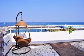 小琉球海洋風情二日遊專案