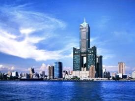 君鴻國際酒店-高鐵假期