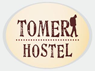 台中逢甲托默Tomer Hostel